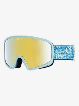Feenity - Snowboard/Ski Goggles for Women  ERJTG03130