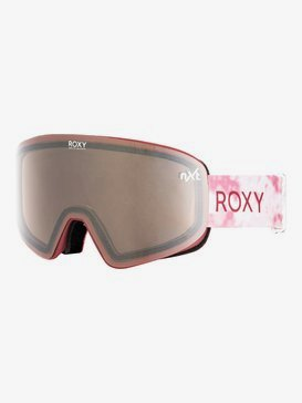 Feelin - Snowboard/Ski Goggles for Women  ERJTG03131