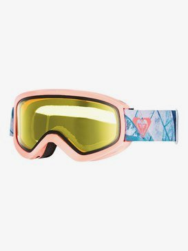 Day Dream Bad Weather - Snowboard/Ski Goggles for Women  ERJTG03141
