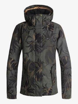 ROXY Jetty - Snow Jacket for Women  ERJTJ03175