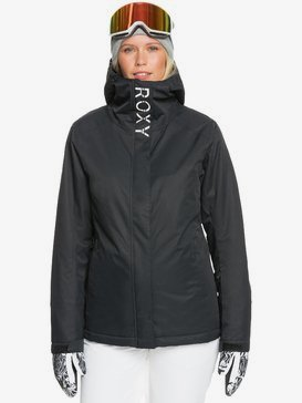 Galaxy - Snow Jacket for Women  ERJTJ03270
