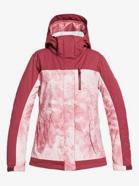 ROXY Jetty - Snow Jacket for Women  ERJTJ03279