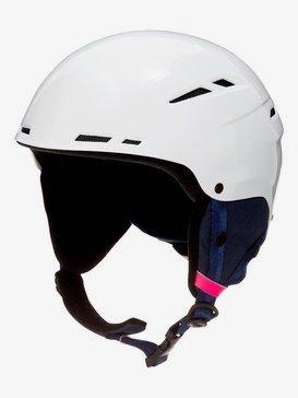 Alley Oop - Snowboard/Ski Helmet  ERJTL03023