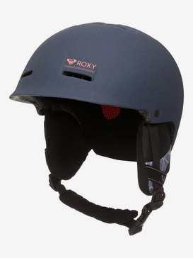 Avery - Snowboard/Ski Helmet for Women  ERJTL03037