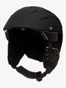 Ivory - Snowboard/Ski Helmet for Women  ERJTL03038