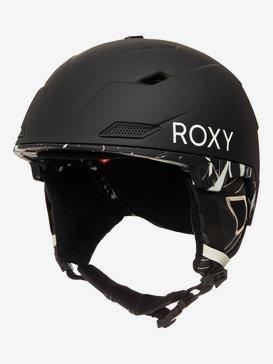 Loden - Snowboard/Ski Helmet for Women  ERJTL03039