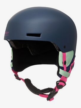 Muse - Snowboard/Ski Helmet for Women  ERJTL03040