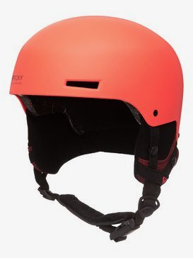 Muse - Snowboard/Ski Helmet for Women  ERJTL03040