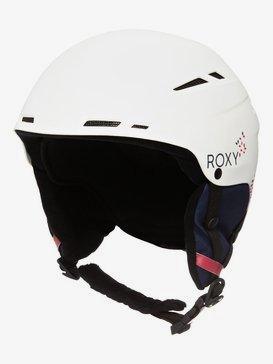 Alley Oop - Snowboard/Ski Helmet for Women  ERJTL03042