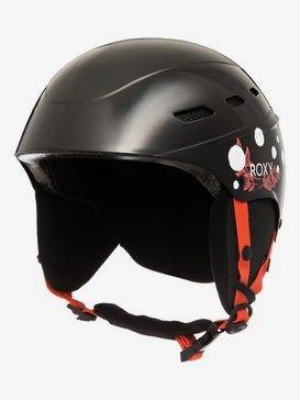 Ollie - Snowboard/Ski Helmet for Women  ERJTL03043