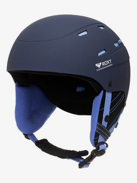 Winterplace - Snowboard/Ski Helmet for Women  ERJTL03044