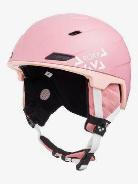 Loden - Snowboard/Ski Helmet  ERJTL03048