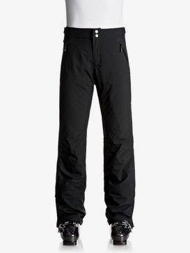 Montana - Snow Pants for Women  ERJTP03040