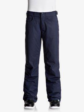 Backyard - Snow Pants for Women  ERJTP03045