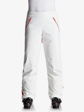 ROXY Premiere - Snow Pants for Women  ERJTP03054