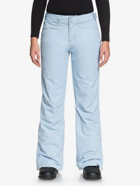 Backyard - Snow Pants for Women  ERJTP03056