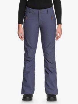 Cabin - Shell Snow Pants for Women  ERJTP03061
