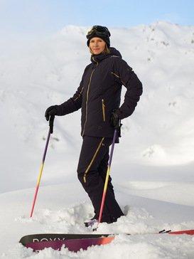 ROXY Premiere Snow - Snow Pants  ERJTP03079
