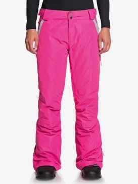 Rushmore 2L GORE-TEX® - Snow Pants for Women  ERJTP03080
