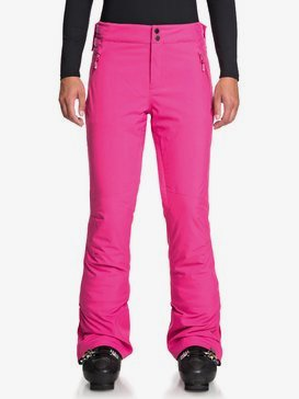 Montana - Snow Pants for Women  ERJTP03082