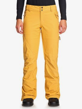 Cabin - Snow Pants for Women  ERJTP03086