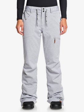 Nadia - Snow Pants for Women  ERJTP03087