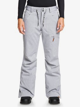 Nadia - Snow Pants for Women  ERJTP03088