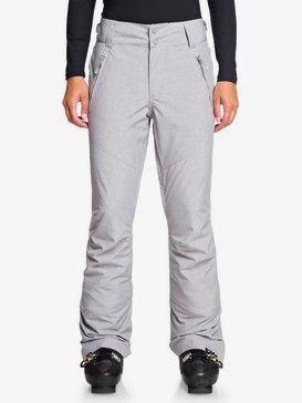Winterbreak - Snow Pants for Women  ERJTP03090