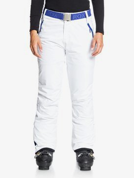 ROXY Premiere - Snow Pants for Women  ERJTP03109