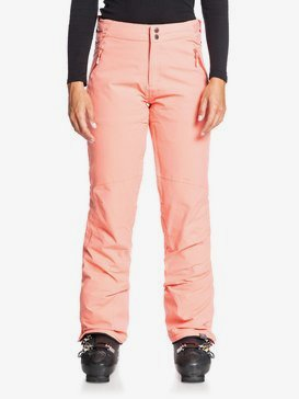 Montana - Snow Pants for Women  ERJTP03115