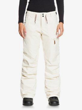 Nadia - Snow Pants for Women  ERJTP03121