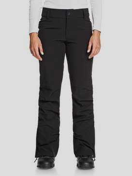 Creek - Shell Snow Pants for Women  ERJTP03123