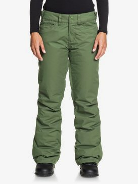 Backyard - Snow Pants for Women  ERJTP03127