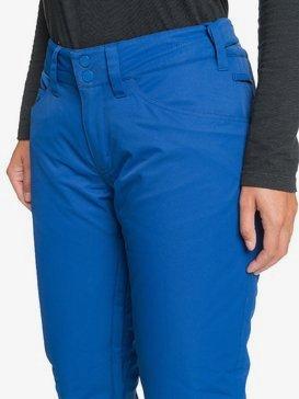 Backyard - Snow Pants for Women  ERJTP03127