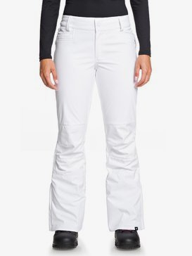 Creek - Snow Pants for Women  ERJTP03139
