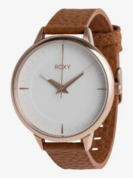 Avenue Leather - Analogue Watch for Women  ERJWA03012