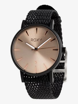 Maya Pack - Analogue Watch for Women  ERJWA03025