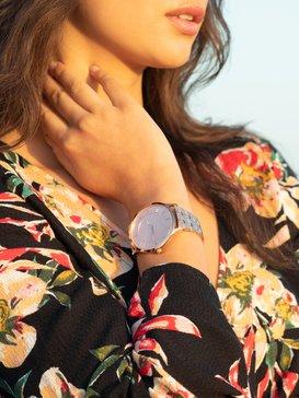 Messenger Slim - Analogue Watch for Women  ERJWA03031