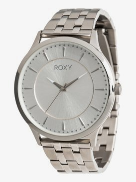 Messenger Slim - Analogue Watch for Women  ERJWA03031