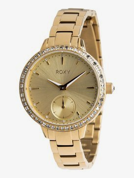 Bilinga - Analogue Watch for Women  ERJWA03032