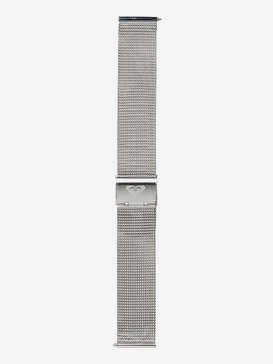 Ally Mix & Match - Mesh Watch Strap  ERJWC03001