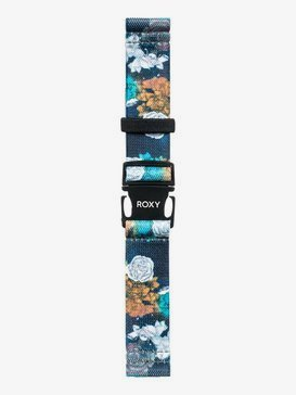 Ally Mix & Match - Watch Strap  ERJWC03003