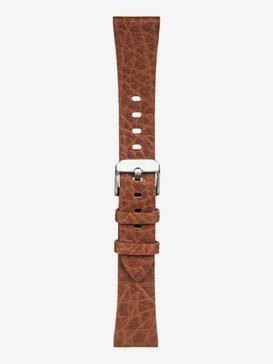 Ally Mix & Match - Leather Watch Strap  ERJWC03004