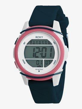 Kaili - Digital Watch for Women  ERJWD03236