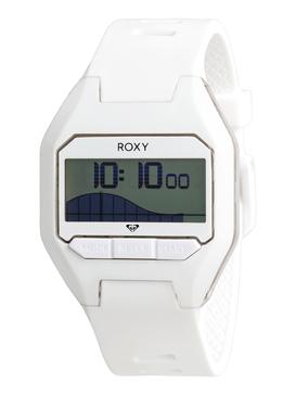 Slimtide - Digital Watch for Women  ERJWD03290