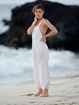 West Cozy Place - Strappy Jumpsuit for Women  ERJWD03301