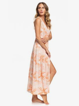 In The Mood For Dance - Strappy Dress for Women  ERJWD03439