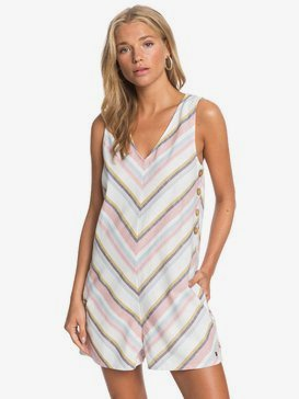 No Ending End - Playsuit for Women  ERJWD03487