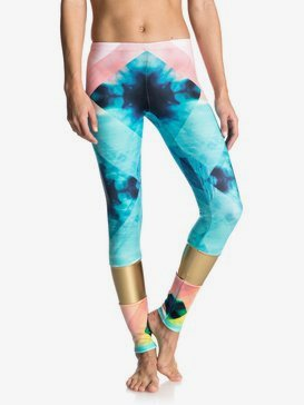 Pop Surf - Surf Leggings  ERJWR03114