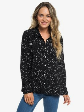 Urban Earth - Long Sleeve Shirt for Women  ERJWT03238